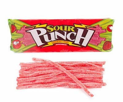 sour_punch_straws_strawberry_king_size_-_24ct